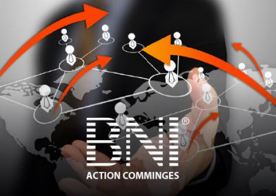 BNI-COMMINGES