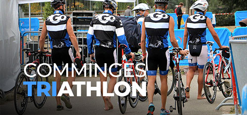 COMMINGES-TRIATHLON